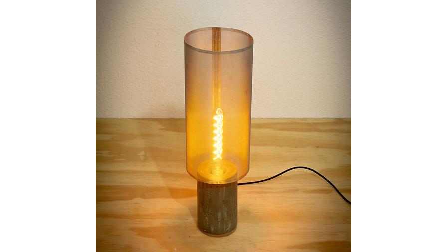 luminariaconcreta2