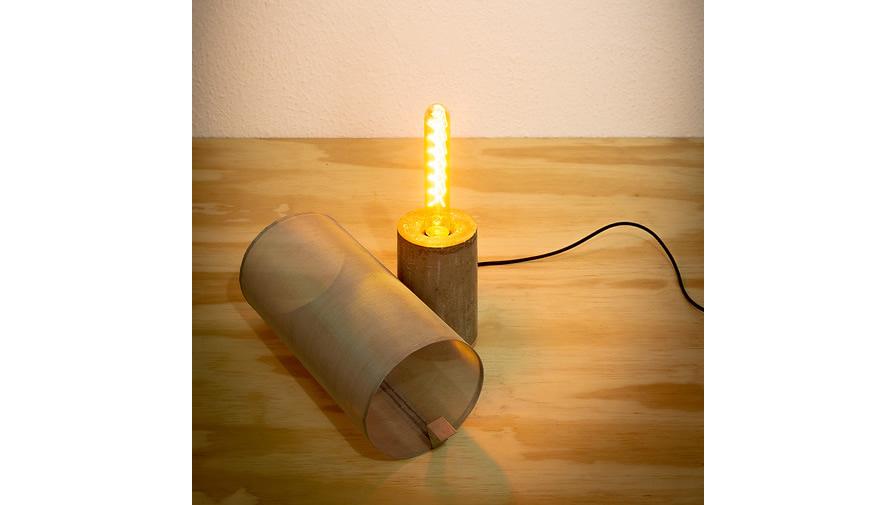 luminariaconcreta3